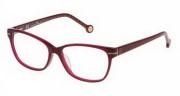Selecteer om een bril te kopen of de foto te vergroten, Carolina Herrera VHE635-099N.