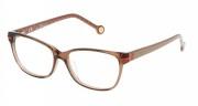 Selecteer om een bril te kopen of de foto te vergroten, Carolina Herrera VHE635-0B36.