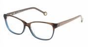 Selecteer om een bril te kopen of de foto te vergroten, Carolina Herrera VHE635-0M61.