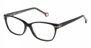 Selecteer om een bril te kopen of de foto te vergroten, Carolina Herrera VHE635-700K.