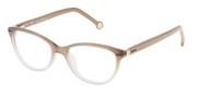 Selecteer om een bril te kopen of de foto te vergroten, Carolina Herrera VHE660-0WTQ.