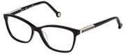 Selecteer om een bril te kopen of de foto te vergroten, Carolina Herrera VHE672-700Y.