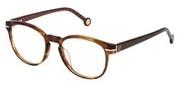 Selecteer om een bril te kopen of de foto te vergroten, Carolina Herrera VHE675-0GGU.