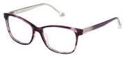 Selecteer om een bril te kopen of de foto te vergroten, Carolina Herrera VHE676-06XD.