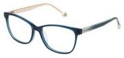 Selecteer om een bril te kopen of de foto te vergroten, Carolina Herrera VHE676-0U36.