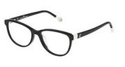 Selecteer om een bril te kopen of de foto te vergroten, Carolina Herrera VHE678-0700.