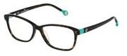 Selecteer om een bril te kopen of de foto te vergroten, Carolina Herrera VHE679-0722.
