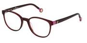 Selecteer om een bril te kopen of de foto te vergroten, Carolina Herrera VHE680-0954.