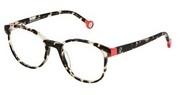 Selecteer om een bril te kopen of de foto te vergroten, Carolina Herrera VHE680-0M65.