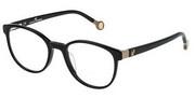 Selecteer om een bril te kopen of de foto te vergroten, Carolina Herrera VHE680-700X.