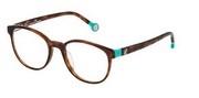 Selecteer om een bril te kopen of de foto te vergroten, Carolina Herrera VHE680-8XWY.