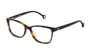 Selecteer om een bril te kopen of de foto te vergroten, Carolina Herrera VHE719L-0752.