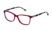 Selecteer om een bril te kopen of de foto te vergroten, Carolina Herrera VHE719L-0999.