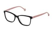 Selecteer om een bril te kopen of de foto te vergroten, Carolina Herrera VHE719L-700Y.