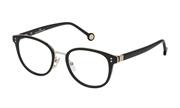 Selecteer om een bril te kopen of de foto te vergroten, Carolina Herrera VHE727-0Z42.