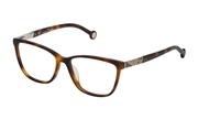 Selecteer om een bril te kopen of de foto te vergroten, Carolina Herrera VHE761-0752.