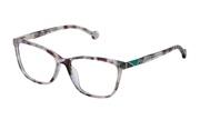 Selecteer om een bril te kopen of de foto te vergroten, Carolina Herrera VHE761-0AD6.