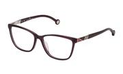 Selecteer om een bril te kopen of de foto te vergroten, Carolina Herrera VHE761-0W09.