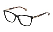 Selecteer om een bril te kopen of de foto te vergroten, Carolina Herrera VHE761-700Y.