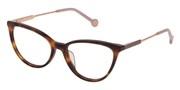 Selecteer om een bril te kopen of de foto te vergroten, Carolina Herrera VHE817-0752.