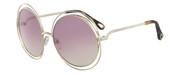 Selecteer om een bril te kopen of de foto te vergroten, Chloe CE114SD-702.