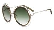 Selecteer om een bril te kopen of de foto te vergroten, Chloe CE120S-750.