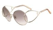 Selecteer om een bril te kopen of de foto te vergroten, Chloe CE124S-724.