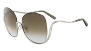 Selecteer om een bril te kopen of de foto te vergroten, Chloe CE125S-760.