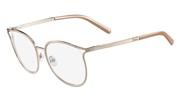 Selecteer om een bril te kopen of de foto te vergroten, Chloe CE2126-719.