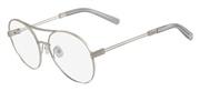 Selecteer om een bril te kopen of de foto te vergroten, Chloe CE2130-044.