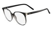 Selecteer om een bril te kopen of de foto te vergroten, Chloe CE2687-001.