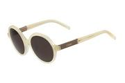 Selecteer om een bril te kopen of de foto te vergroten, Chloe CE3607S-799.