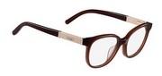 Selecteer om een bril te kopen of de foto te vergroten, Chloe CE3608-208.