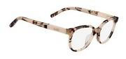 Selecteer om een bril te kopen of de foto te vergroten, Chloe CE3608-220.