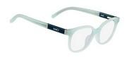 Selecteer om een bril te kopen of de foto te vergroten, Chloe CE3608-444.