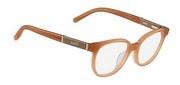 Selecteer om een bril te kopen of de foto te vergroten, Chloe CE3608-749.