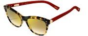 Selecteer om een bril te kopen of de foto te vergroten, Chopard SCH214S-777G.