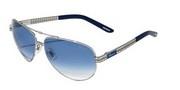 Selecteer om een bril te kopen of de foto te vergroten, Chopard SCHB24S-0E70.