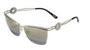 Selecteer om een bril te kopen of de foto te vergroten, Chopard SCHB26S-544G.