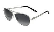 Selecteer om een bril te kopen of de foto te vergroten, Chopard SCHB58S-0579.