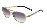 Selecteer om een bril te kopen of de foto te vergroten, Chopard SCHB58S-08FC.