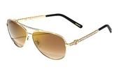 Selecteer om een bril te kopen of de foto te vergroten, Chopard SCHB58S-300G.
