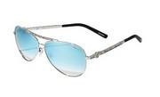 Selecteer om een bril te kopen of de foto te vergroten, Chopard SCHB58S-S79B.