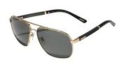 Selecteer om een bril te kopen of de foto te vergroten, Chopard SCHB77-300Z.