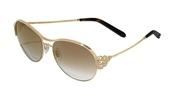 Selecteer om een bril te kopen of de foto te vergroten, Chopard SCHC02S-300G.