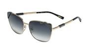 Selecteer om een bril te kopen of de foto te vergroten, Chopard SCHC41-0300.