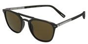 Selecteer om een bril te kopen of de foto te vergroten, Chopard SCHC93-M67P.