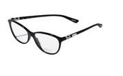 Selecteer om een bril te kopen of de foto te vergroten, Chopard VCH199S-0700.