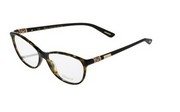 Selecteer om een bril te kopen of de foto te vergroten, Chopard VCH199S-722Y.