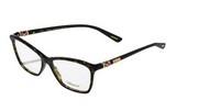 Selecteer om een bril te kopen of de foto te vergroten, Chopard VCH200S-0722.